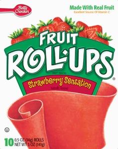 Betty-Crocker-Fruit-Roll-Ups