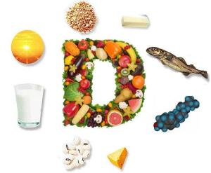 vitamin-D-sources